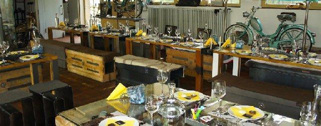 neu_Zaarad_Location_Maiergrill_Catering_Argau