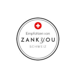Zankyou empfiehlt Maiergrill Eventcatering