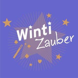 WINTIZAUBER